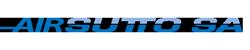 AirSutto Logo